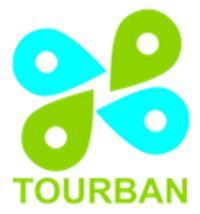 Tourban