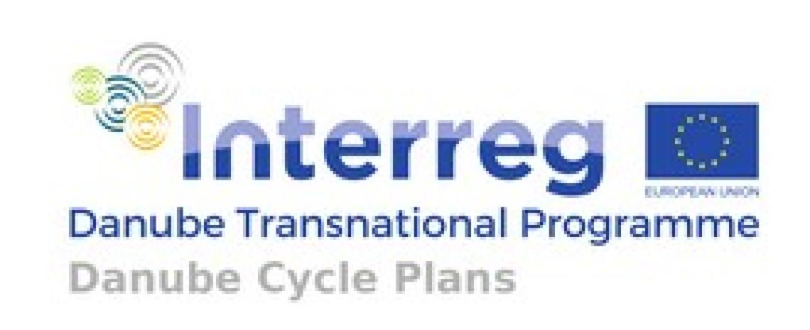 danubecycleplans-logo.jpg