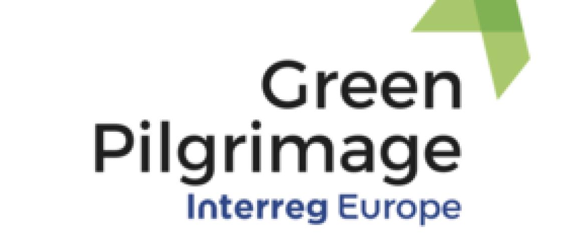 greenpilgrimage.png
