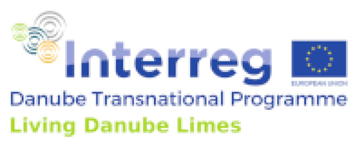 logo-ldl-sm.png