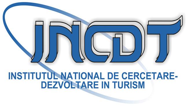 Institutul Naţional de Cercetare - Dezvoltare în Turism